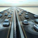 스마트카 및 자율주행의 응용과 미래