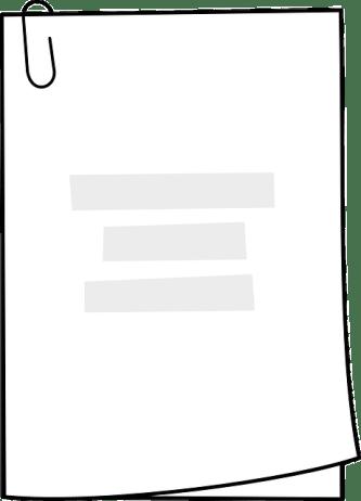 숙제 보고서