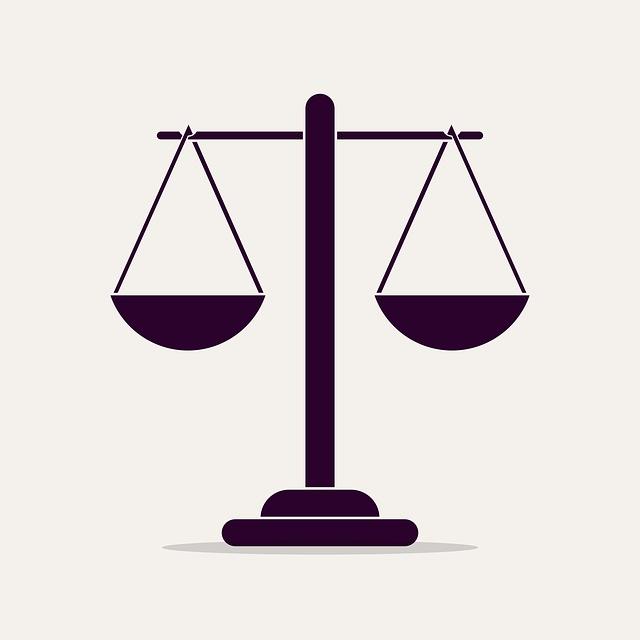 공직자 사퇴 규정은 공정한 선거 관리를 위한 전제조건이다.
