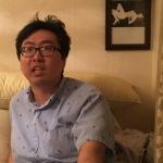 나쁜 뉴스의 시대에서 살아남기: 조윤호 인터뷰