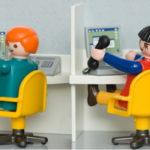 상담 노동자의 인격권: '넛지'와 '엔딩 폴리시'를 아시나요?