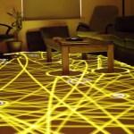 룸바 타림 랩스 Roomba_time-lapse