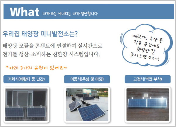 서울특별시 햇빛지도 http://solarmap.seoul.go.kr/mini/minisolarWhat.do