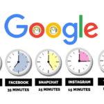 소셜미디어 향한 구글의 갈증, 그리고 네 가지 고민