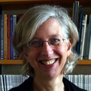 토론토 대학의 모니카 헬러(Monica Heller, 사진) 교수는 신자유주의의 발흥과 함께 급속히 진행되고 있는 언어의 상품화를 강력히 비판합니다.