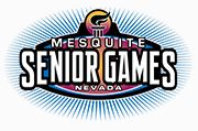 Registration Open for Mesquite Senior Games