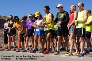 Seniors & Masters 5K Money Run – Saturday, June 20, 2015