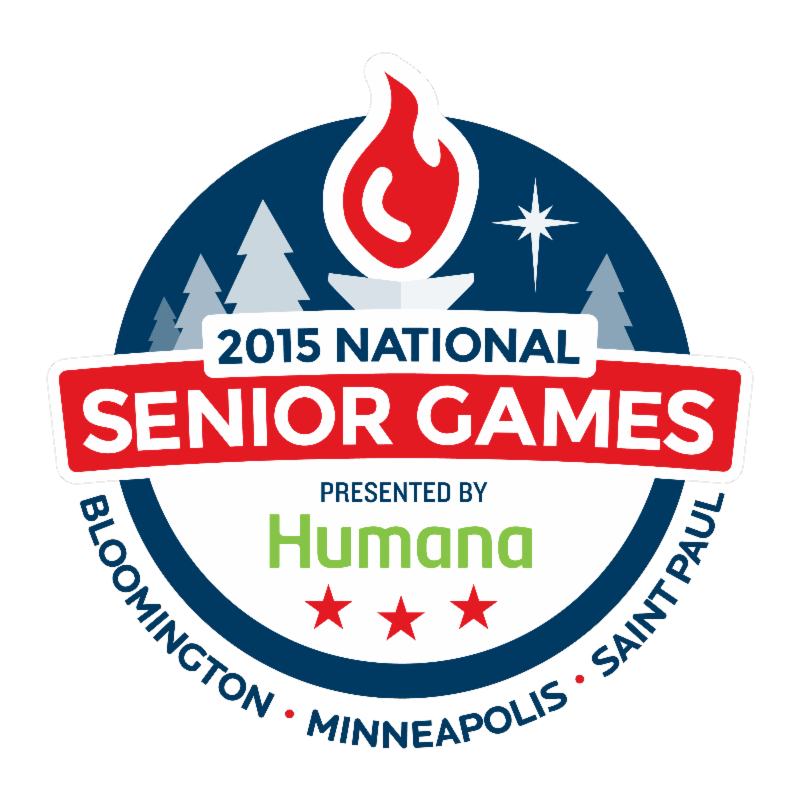 Daily Results Reporting Planned by National Senior Games Assn