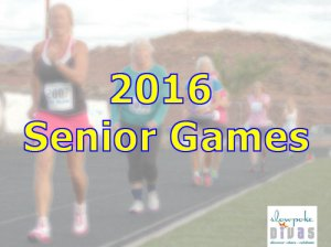 2016-senior-games-US