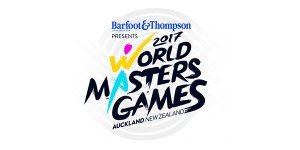 Dreaming of Sports Glory: World Masters Games & Americas Masters Games
