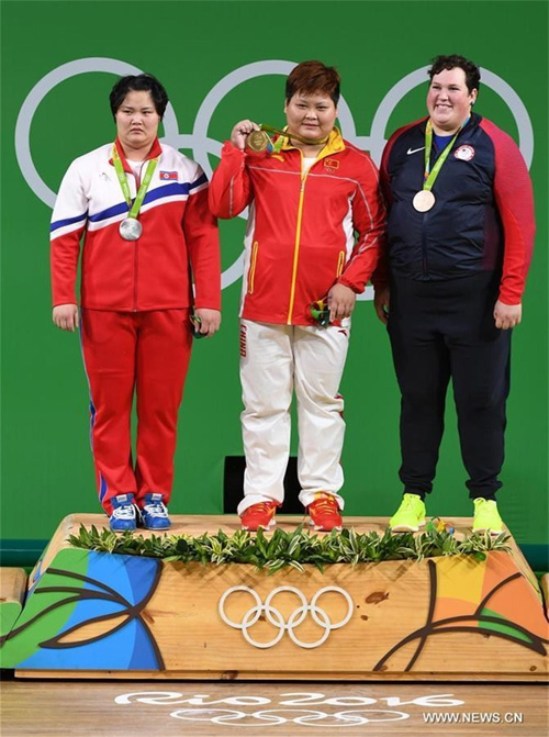 75plus-womens-weightlifting-winners-rio-2016