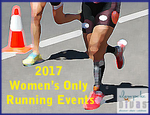 2017-womens-only-running-events