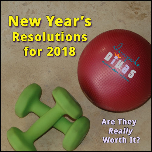 new-years-resolutions-are-they-really-worth-it-500x500-144px