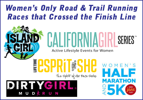 womens-running-races-ceased-2018