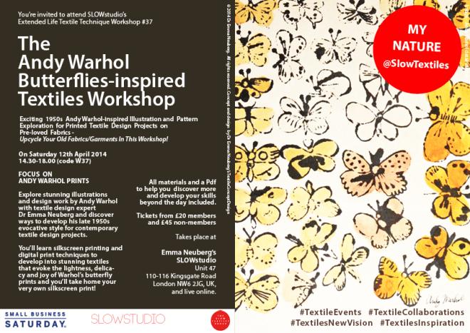 W37_WarholButterflies V1