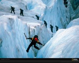 crevasse-glacier-mclain-700972-xl