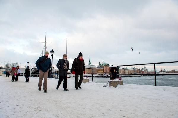 Stockholm_under_blanket_of_snow2