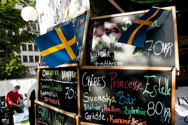 Digging_in_at_Taste_of_Stockholm - 06