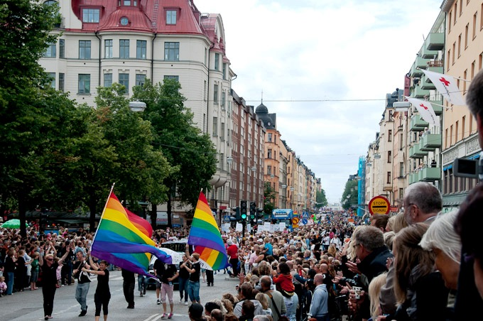 Memories_from_Stockholm_Pride1