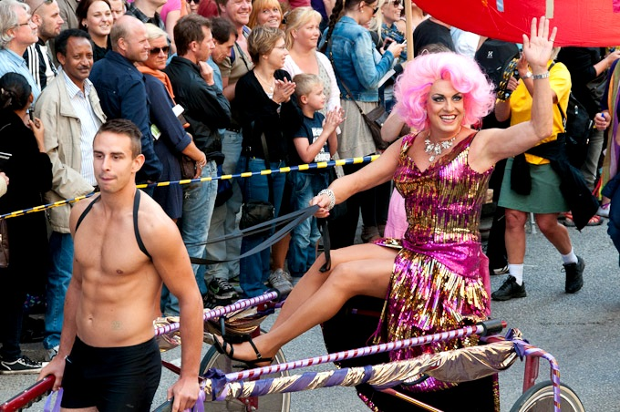 Memories_from_Stockholm_Pride6