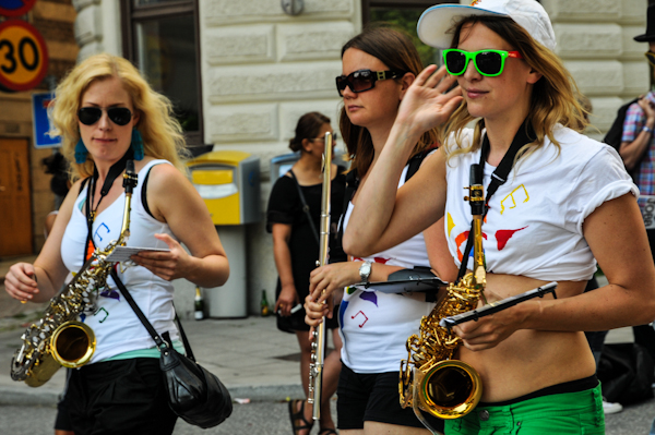 Pride_parade_in_Stockholm13