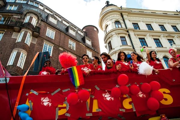 Pride_parade_in_Stockholm16
