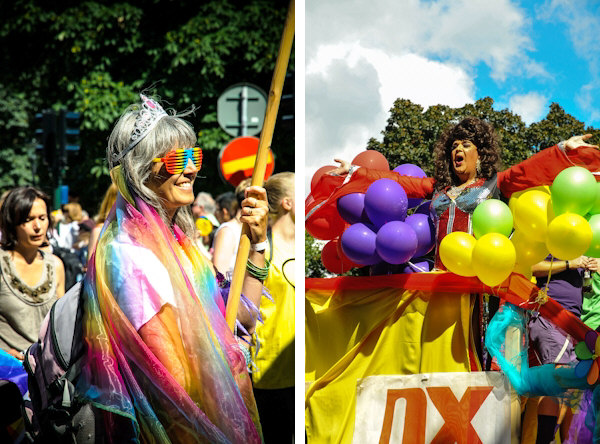 Pride_parade_in_Stockholm5