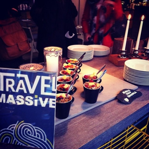 TravelMassive1