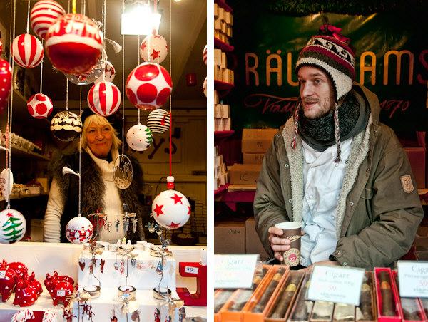 Christmas_Market_In_Gamla_Stan2