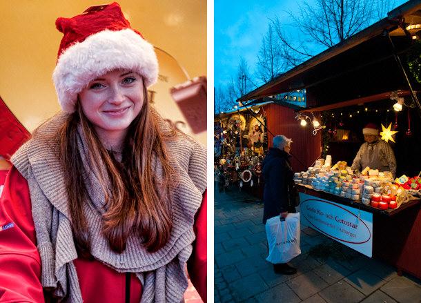 Seasonal_shopping_off_Hamngatan2