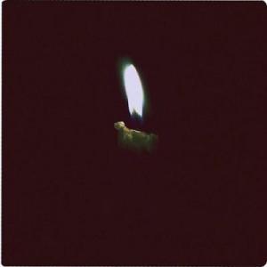 Luz vela