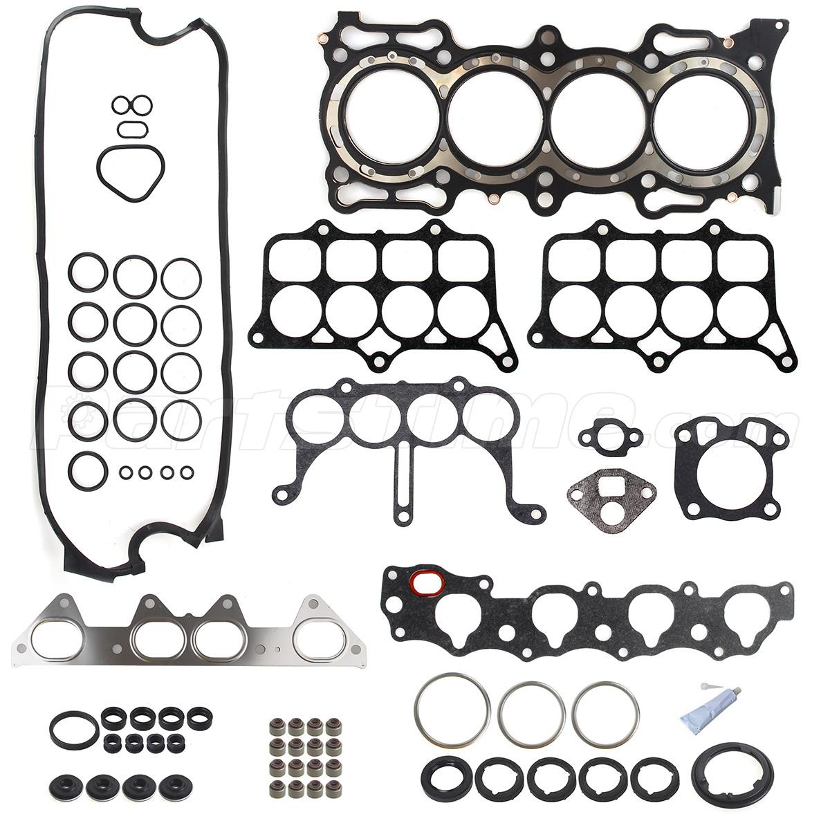 Cylinder Head Gasket Set For 94