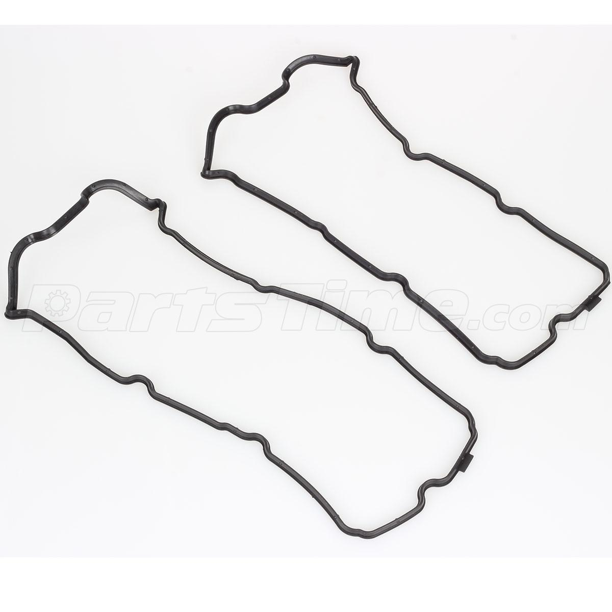 Cylinder Valve Cover Gaskets For 02 08 Infiniti Fx35 G35