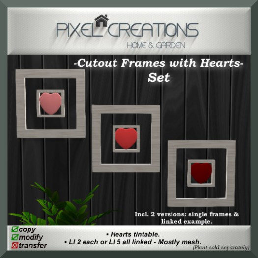 pc-pixel-creations-cutout-frames-with-hearts