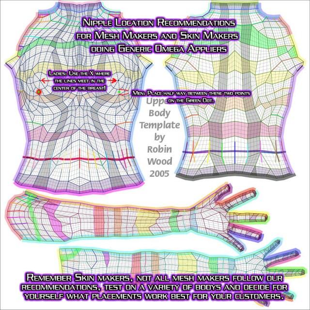 info for boobie makers omega solutions