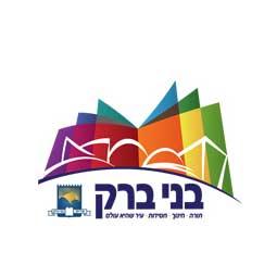 logo_bnei-brak