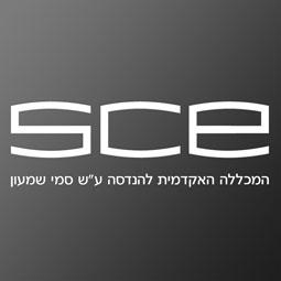 logo_sce