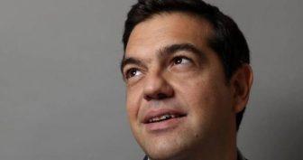Εγγυητής της κομματοκρατίας και εκλεκτός της Τρόικας, Γιώργος Κοντογιώργης