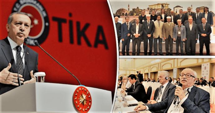 Ανοίγουν κερκόπορτες για την τουρκική διείσδυση στη Θράκη, Κώστας Καραΐσκος