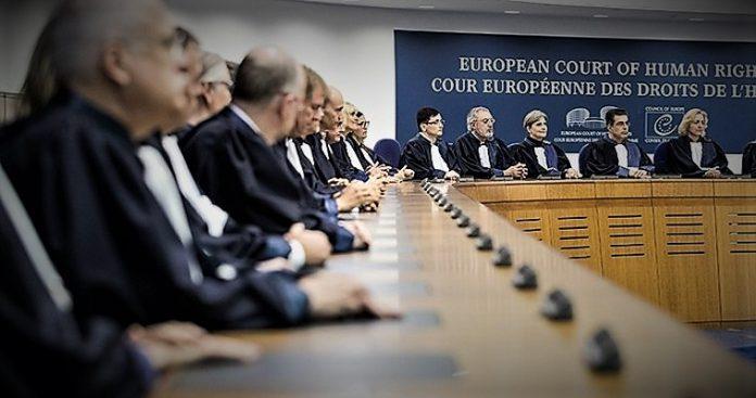 Έρευνα ECLJ: Πώς ο Τζωρτζ Σόρος υπαγορεύει αποφάσεις στο Ευρωπαϊκό Δικαστήριο Ανθρωπίνων Δικαιωμάτων   ΕΡΕΥΝΑ   Ορθοδοξία   orthodoxiaonline   Τζωρτζ Σόρος    αποφάσεις    ΕΡΕΥΝΑ   Ορθοδοξία   orthodoxiaonline