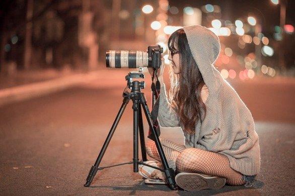 57e9d7444854a914f6da8c7dda793278143fdef85254764a71287cd59749 640 - Picture Perfect Memories: Photography Tips