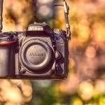 52e1d0414852a914f6da8c7dda793278143fdef85254764e72297bd3974c 640 - You Can Get Good Information And Learn More About Photography In The Article Below