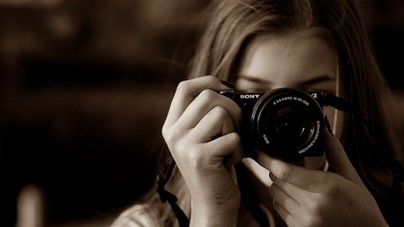 54e9d1414f55ab14f6da8c7dda793278143fdef85254764c712b73dd944c 640 - Tips For Picture Perfect Pictures Every Time