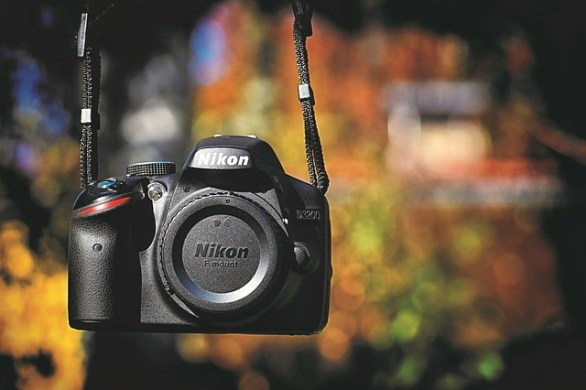 advice used by those who are photography pros - Advice Used By Those Who Are Photography Pros