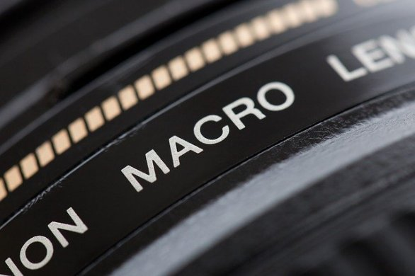 lots of good information about photography can be found in the below article - Lots Of Good Information About Photography Can Be Found In The Below Article