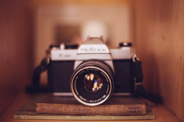 creative tips and ideas for photographers of all types 1 - Creative Tips And Ideas For Photographers Of All Types