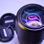 expert advice on photography you must read - Expert Advice On Photography You Must Read
