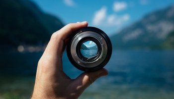 major photography ideas for boosting your potential - Pictures Woth 1000 Words: Helpful Photography Tips
