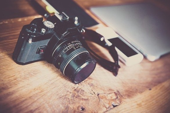 photography giving you problems get some help here 1 - Photography Giving You Problems? Get Some Help Here