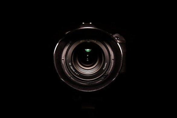 a helpful article about photography that offers many useful tips 1 - A Helpful Article About Photography That Offers Many Useful Tips